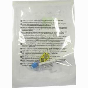 Abbildung von Gripper Plus Nadel 20x19. 0 1 Stück