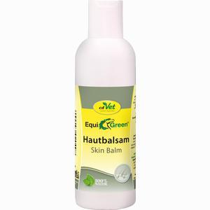 Abbildung von Hautbalsam Vet Fluid 200 ml