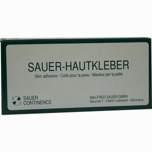 Abbildung von Hautkleber Sauer 5001 2 x 28 g