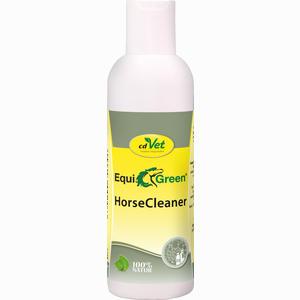 Abbildung von Horsecleaner Shampoo 200 ml