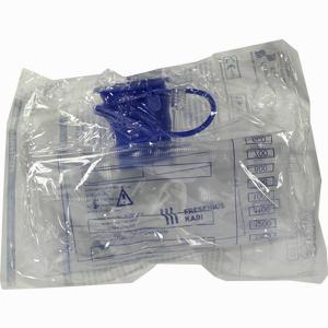 Abbildung von Hydrobag 1 Stück