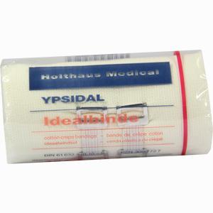 Abbildung von Idealbind Ypsidal 10cmx5m Binde 1 Stück
