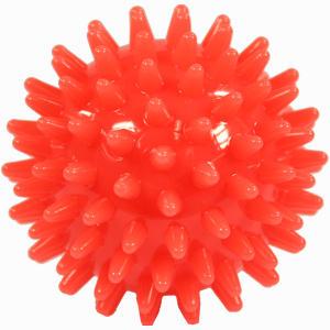 Abbildung von Igelball Klein 7cm 1 Stück