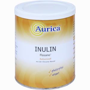 Abbildung von Inulin Pulver 300 g