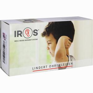 Abbildung von Iros 1 Micro Infrarot System 1 Stück