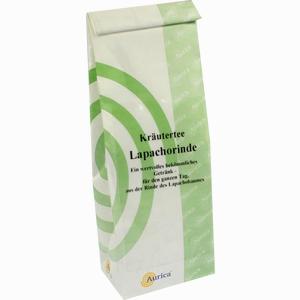 Abbildung von Kräutertee Lapachorinde Aurica Tee 100 g