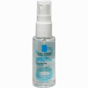 Abbildung von La Roche- Posay Toleriane Ultra 8 Spray  45 ml