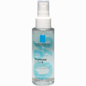 Abbildung von La Roche- Posay Toleriane Ultra 8 Spray  100 ml