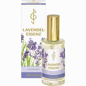 Abbildung von Lavendel- Essenz  50 ml