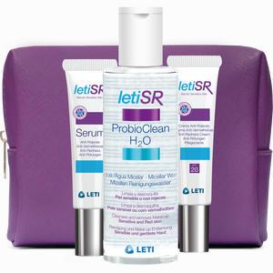 Abbildung von Leti Sr Probio- Clean Starter Set 1 Packung