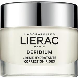Abbildung von Lierac Deridium Cr Hydra N Creme 50 ml