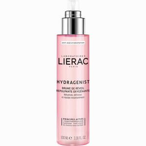 Abbildung von Lierac Hydragenist Nebel Spray 100 ml