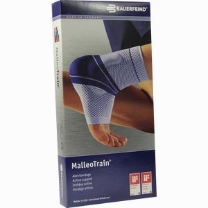 Abbildung von Malleotrain Titan Rechts 5 Bandage 1 Stück