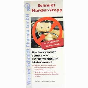 Abbildung von Marder- Stopp 1 Stück
