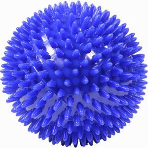 Abbildung von Massage Igelball 10cm 1 Stück