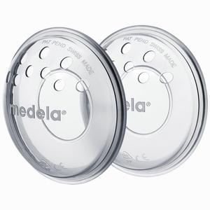 Abbildung von Medela Brustwarzenschutz 2 Stück