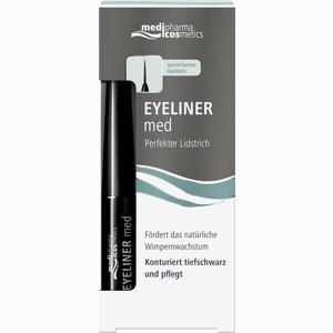 Abbildung von Medipharma Eyeliner Med 3 ml