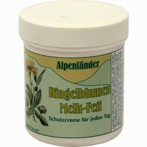 Abbildung von Melkfett Bb Ringelblumen 25 ml