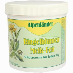 Abbildung von Melkfett Bb Ringelblumen 250 ml