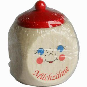 Abbildung von Milchzahn- Döschen 1 Stück