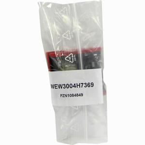 Abbildung von Panasonic Ersatzmanschette für Nais Ew3004/3036 1 Stück