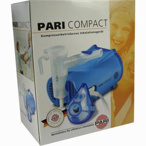 Abbildung von Pari Compact 1 Stück