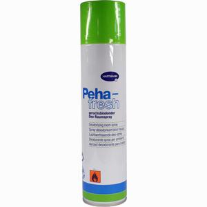 Abbildung von Peha- Fresh Deo- Raumspray  400 ml