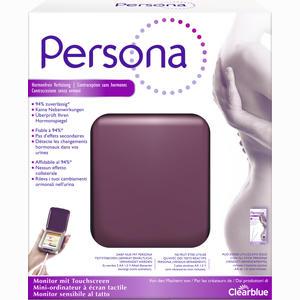 Abbildung von Persona Monitor 1 Stück