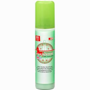 Abbildung von Pferdesalbe Spray Wepa  150 ml