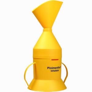 Abbildung von Pinimenthol Inhalator 1 Stück
