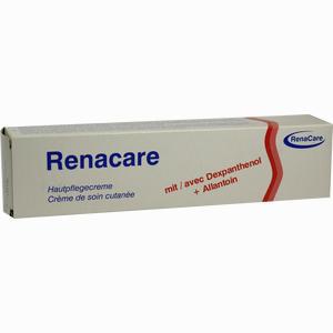 Abbildung von Renacare Creme 100 ml