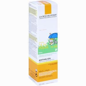 Abbildung von Roche- Posay Anthelios Babymilch Lsf 50+  50 ml