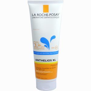 Abbildung von Roche-posay Anthelios Xl Wet Skin Gel Lsf50+ Gel 250 ml