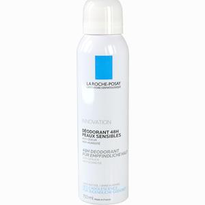 Abbildung von Roche- Posay Empfindliche Haut 48h Deodorant Spray 150 ml