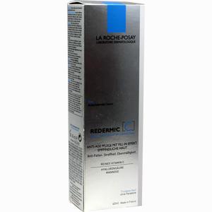 Abbildung von Roche Posay Redermic C Th Creme 40 ml