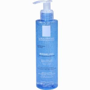 Abbildung von Roche-posay Rosaliac Reinigungsgel Gel 195 ml