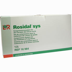 Abbildung von Rosidal Sys 1 Stück