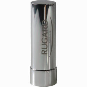 Abbildung von Rugard Lippenpflegestift 1 Stück