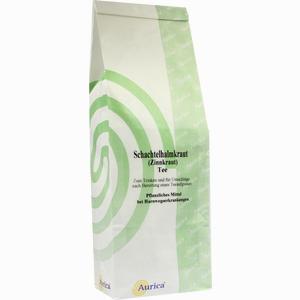 Abbildung von Schachtelhalmkraut Tee 100 g
