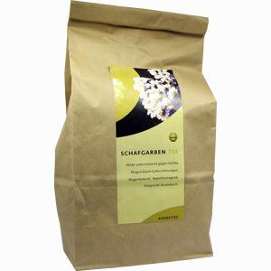 Abbildung von Schafgarbentee Tee 300 g