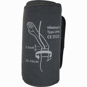 Abbildung von Schalenmanschette für Visomat Comfort Iii Typ Upw 1 Stück
