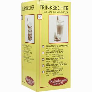 Abbildung von Schnabelbecher für Tee und Brei Trinkbecher Standard 1 Stück