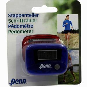 Abbildung von Schrittzähler Pedometer 1 Stück