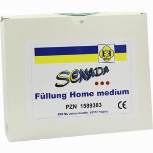 Abbildung von Senada Füllung Home Medium 1 Stück