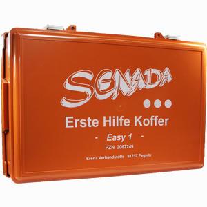 Abbildung von Senada Koffer Easy 1 1 Stück