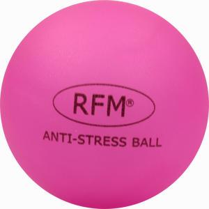Abbildung von Stressball Farblich Sortiert 1 Stück