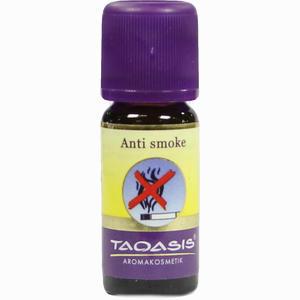 Abbildung von Taoasis Anti Smoke Öl 10 ml