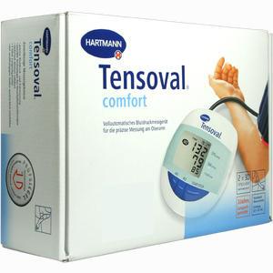 Abbildung von Tensoval Comfort Neu 1 Stück