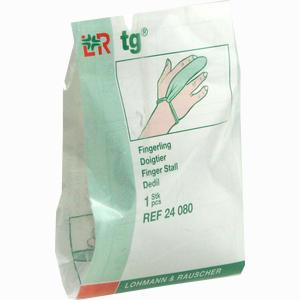 Abbildung von Tg Fingerling Verband 1 Stück