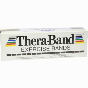 Abbildung von Thera- Band 5. 5m Stark Grün 1 Stück